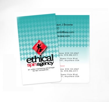 ethical-cards-id.jpg