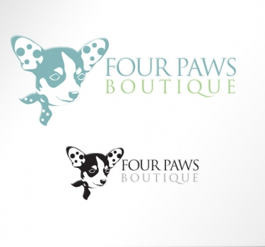 fourpaws-logo-id.jpg