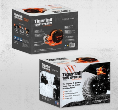 tigertail-3d-box