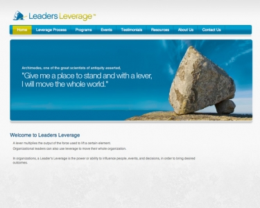 leaders-leverage