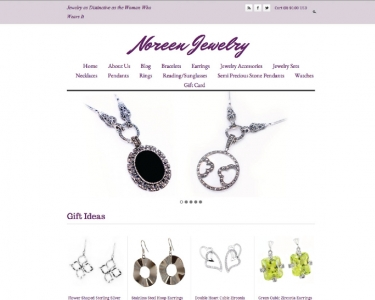 noreen-jewelry