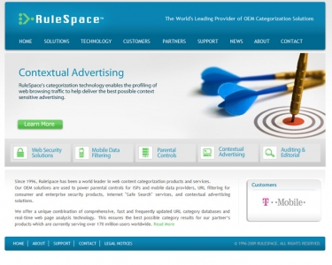 rulespace
